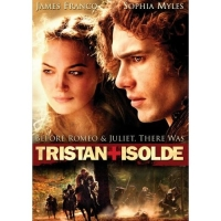 Tristan a Isolda (2006)